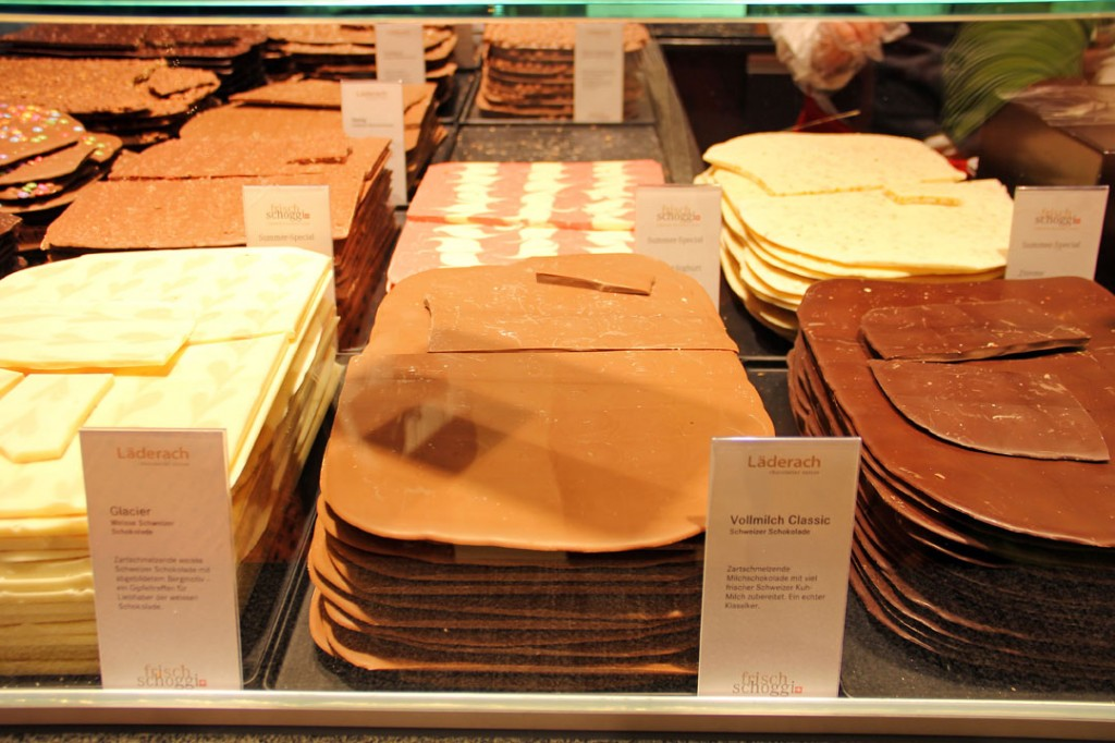 Frey Chocolates Where To Buy